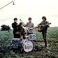 ビートルズの名曲について語ろう(3)