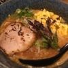 札幌でおいしいもの食べたい! ~みそラーメンとすすきの海鮮居酒屋