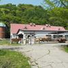 日本最古の洋式牧場!神津牧場で動物たちと触れ合ってみた!