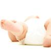 オムツメーカーの好みが現れる(産後5ヶ月)