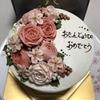 安曇野の美しいケーキ2選
