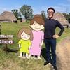 上野原縄文の森(鹿児島県霧島市)〜この地、いいところ