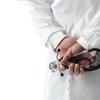 医師の転職・開業をご支援するコンサルタントのブログの情報をご提供いたします!(11月6日~11月12日)