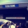 「NANA MIZUKI LIVE CIRCUS 2013」西武D公演初日 セットリスト&MCまとめ