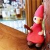 川崎日航ホテル『【夜間飛行】9月~マロン&さつま芋~秋の収穫スイーツブッフェ』