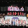Hello! Project 2020 Winter HELLO! PROJECT IS [   ] ~side B~@中野サンプラザ(夜公演)