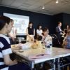 レバレジーズが「子育て世代」向けのイベントを開くワケ