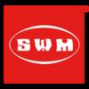 【SWM】