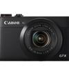 今だからあえて選ぶおすすめコンデジ「Canon PowerShot G7X」のメリットとデメリット