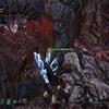 ぶんどり王の遺産10 オタカラ攻略 瘴気の谷編 モンスターハンターワールド:アイスボーン