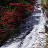 秋の日光で紅葉の湯滝と洒落乙カフェを楽しむ