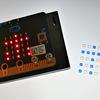 micro:bitのLEDをWeb Bluetooth APIで制御してみる