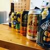 家族にクラフトビールを知ってもらいたい!   寄り道ビール