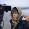 アイダ・パナハンデ&「ナヒード」/イラン、灰色に染まる母の孤独