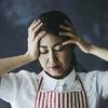 脳卒中の原因になる食べ物は?