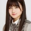 2019 8/24(土) 中村麗乃ちゃん全国握手会レポまとめ