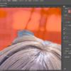 Photoshop 2015.5の「選択とマスク」が重すぎる…