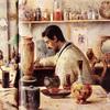 生誕170周年 エミール・ガレ展