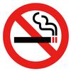 50年後タバコを吸う人は絶滅している!?高配当タバコ株は大丈夫?