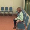 人はなぜアニメで泣き、何を思うのか