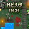 PC『Hero Siege』Elias Viglione,Jussi Kukkonen