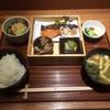 ヒトシナヤ。羽田空港で癒しの朝食