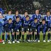 ガンバ大阪、無敗記録クラブ記録に並ぶまであと1試合!なので現在のクラブ記録である13戦無敗を振り返ってみよう!