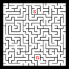 壁破壊迷路:問題9