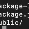 Vue.jsを使ってみてよかったところ、イマイチなところ