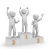 ⑤人気ランキング1位「CHAP UP」(チャップアップ)ってどんな育毛剤?