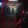 【ネタバレ】サイコブレイク2最新トレーラーは明日公開!ステファノの過去が明らかに!?