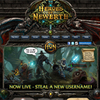 『Heroes of Newerth』を購入