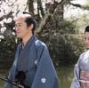 06月26日、甲本雅裕(2010)