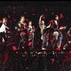 独断と偏見で選ぶ!!Sexy Zoneに歌ってほしいKAT-TUN楽曲選手権