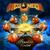 【緊急!】HELLOWEEN(ハロウィン)の新曲「Pumpkins United」はオフィシャルでフリー配信中!!ダウンロードの仕方。
