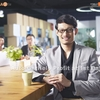 【Asiabits】(アジアビッツ)登録、投資開始から5日目・・・