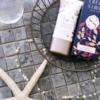 パリ発『クレームシモン』老舗オーガニック | 40代敏感肌体験レビュー