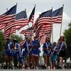 米国 「アメリカはもはや正義ではない」とか。正義であったことがあるのか