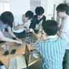 クリエイティブ・ファシリテーションの基礎を学ぶ@千葉工大・山崎研究室