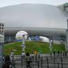 【ポケモンGO】札幌市豊平区のレアポケモン出現情報をまとめてみた【ポケモンの巣】