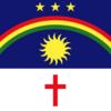ブラジルからの独立を図った9つの共和国