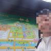 歴史公園-リベンジ-吉香公園