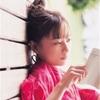 乃木坂46・鈴木絢音、初写真集はタヒチで撮影 ヘルシー水着&初々しい下着姿も解禁