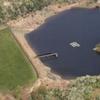 カウアイ島:揚水発電でエネルギー貯蔵