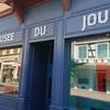 【子連れコルマールなら】Musée du Jouet【おもちゃ博物館】