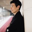 Masato Hiroseのエージェント黙示録