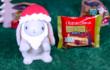 【くちどけにこだわったチョコパイアイス チョコレート】ファミリーマート 12月3日(火)新発売、コンビニ アイス 食べてみた!【感想】