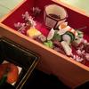 恋愛のパワースポット下鴨神社挙式と東山の老舗料亭「菊乃井」で芸姑はん、舞妓はんと楽しむ披露宴