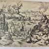 聖クリストフォロスの憂鬱 ベルギー奇想の系譜展