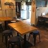 【オススメ5店】春日部・越谷・草加・三郷(埼玉)にあるピザが人気のお店